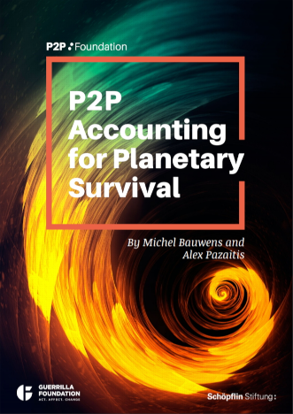 P2P Accounting cover.png