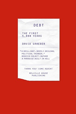 Book-Cover-Debt the first 5000 years.jpg