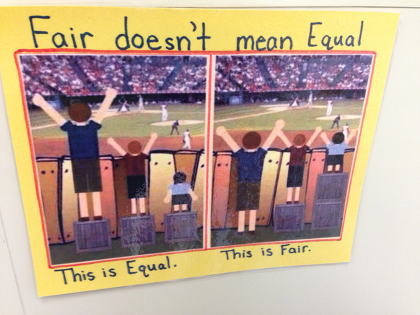 Fair doesnt mean Equal.png