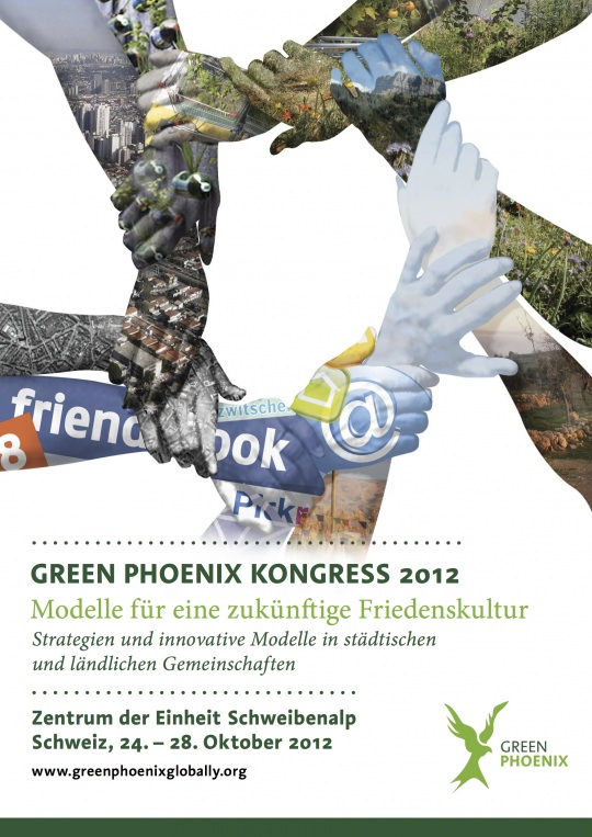 Greenphoenixglobally2012.jpg