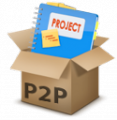P2p-projects.png