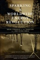 Sparking A Worldwide Energy Revolution. Social Struggles in a Transition to a Post-Petrol World.jpg