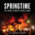 Springtime-The New Student Rebellions.jpg